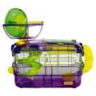 https://assets.petco.com/petco/image/upload/f_auto,q_auto,t_Cart-medium/885215-left-1