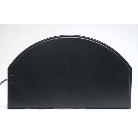 Lectro Igloo-Style Heated Pad