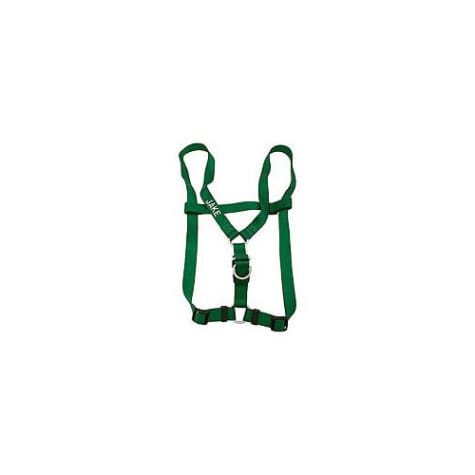 Coastal Pet Personalized Harness in Hunter