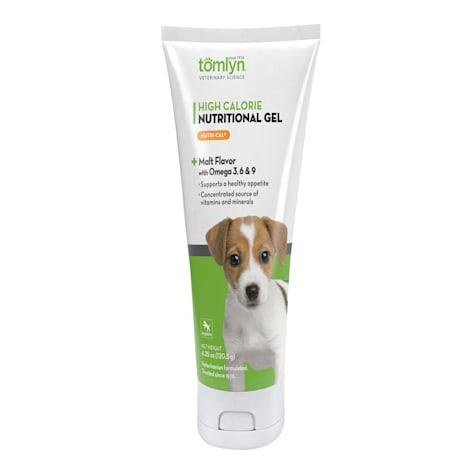 Tomlyn Nutri-Cal Puppy Dietary Supplement