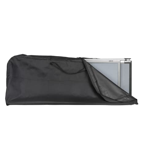 PetSafe Happy Ride Ramp Carry Case for Dogs