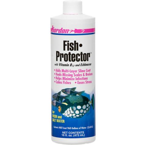 Kordon Fish Protector