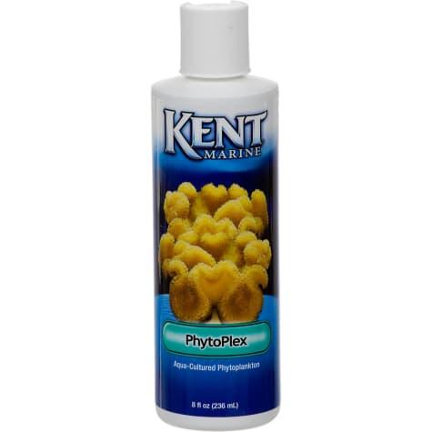 Kent Marine PhytoPlex