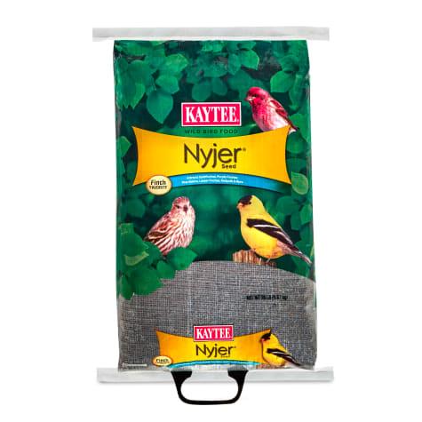 Kaytee Thistle Seed Wild Bird Food