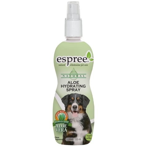 Espree Natural Aloe Hydrating Mist
