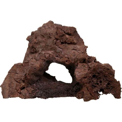 RockGarden Sculptured Lava Rock