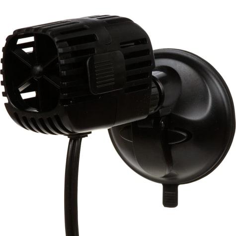 Aqueon Circulation Pump 700 gph