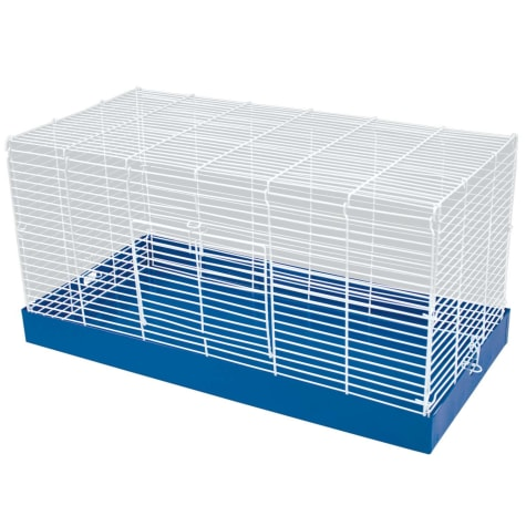 WARE Chew Proof Small Animal Critter Cage