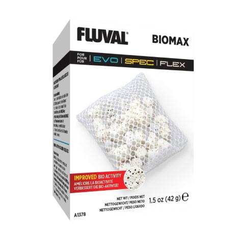 Hagen Fluval Spec Biomax Filter Media