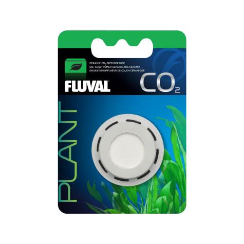 Fluval Pressurized disposable cartridge