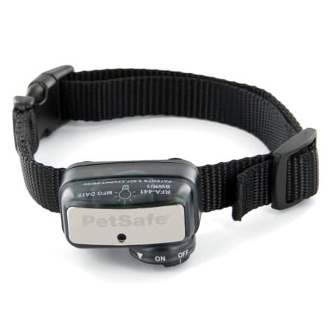 PetSafe Elite Little Dog Bark Control Collar