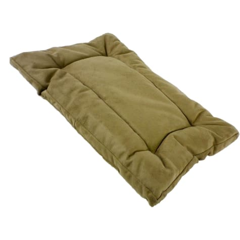Snoozer Outlast Peat Dog Crate Pad