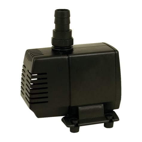 Tetra Pond Water Garden Pump