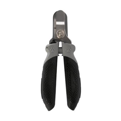 FURminator Nail Clipper for Dogs & Cats