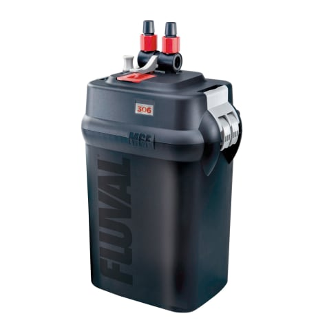 Fluval 306 External Canister Filters
