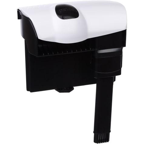 Petco Power Filter 50G
