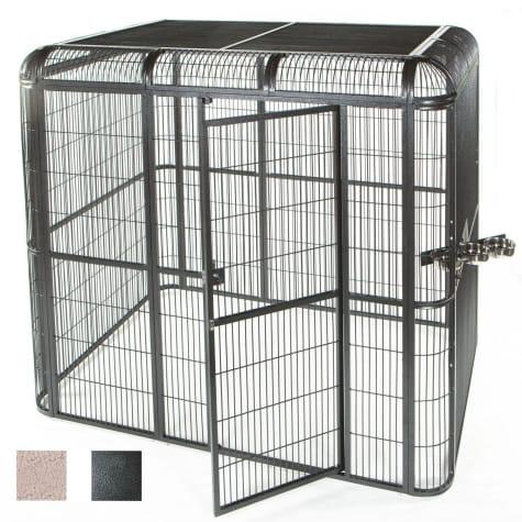 A&E Cage Company 85