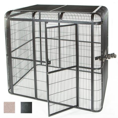 A&E Cage Company 110
