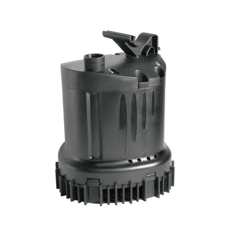 Lifegard Aquatics Dirty Water Submersible Pond Pump