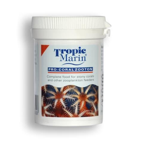 Tropic Marin Pro-Coral Zooton