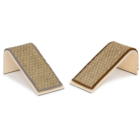 Petlinks System Mix N Scratch Ramp for Cats