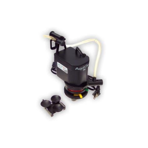 AquaClear Power Head Multifunctional Water Pump 70