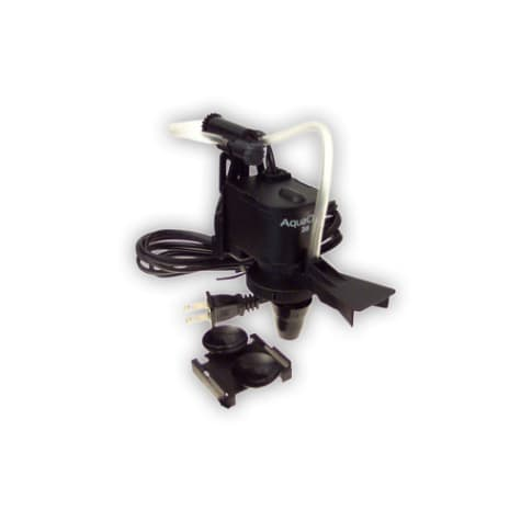 AquaClear Power Head Multifunctional Water Pump 20