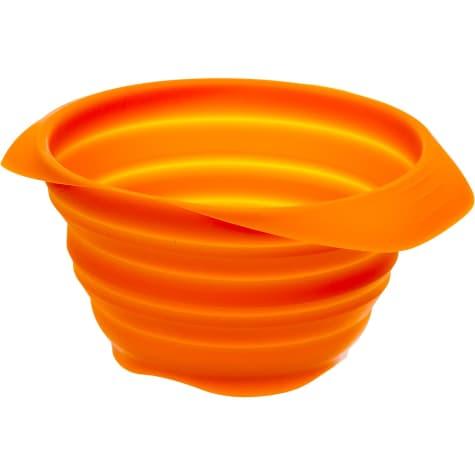 Kurgo Collaps-a-Bowl Travel Bowl