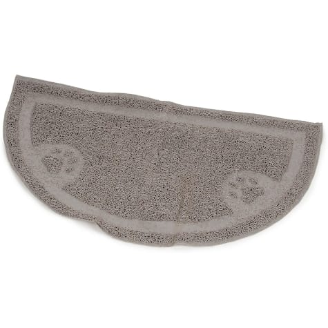 Arm & Hammer Stay Fresh Cat Litter Mat with Scatter Control