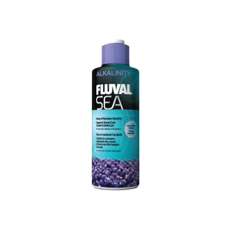 Fluval Sea Alkalinity