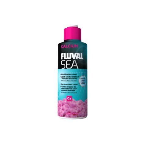 Fluval Sea Calcium