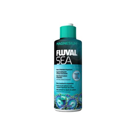 Fluval Sea Magnesium
