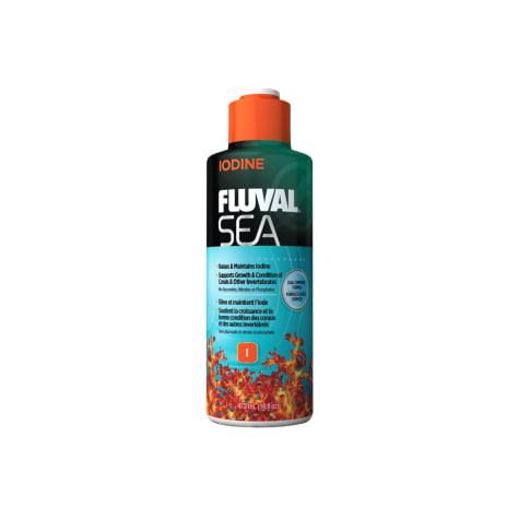 Fluval Sea Iodine