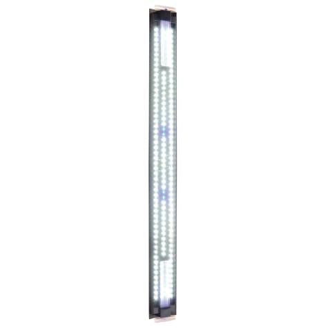 Fluval Ultra Bright LED Aquarium Strip Light, Adjustable From 48