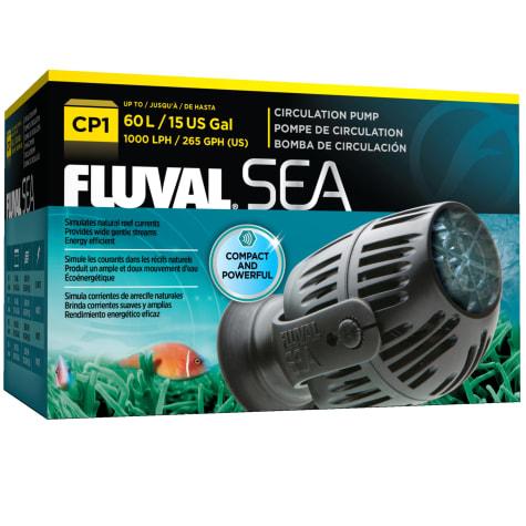 Fluval CP1 Circulation Pump