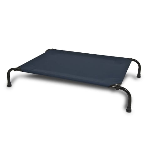 Petmate Elevated Dog Bed