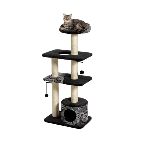Midwest Tower Cat Tree