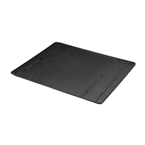 Richell Convertible Play Pen Floor Tray