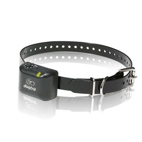 Dogtra YS300 No Bark Dog Collar