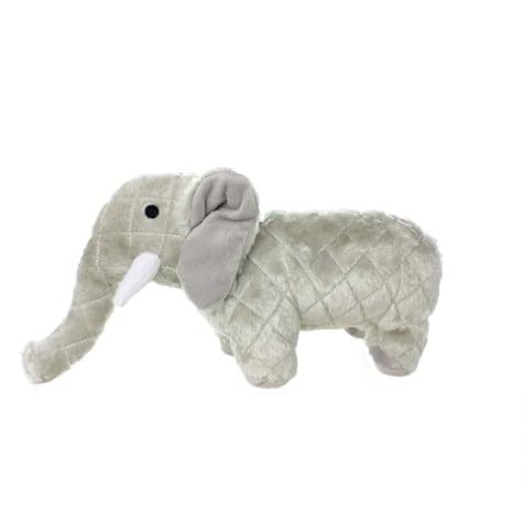 Mighty Toys Elephant Dog Toys