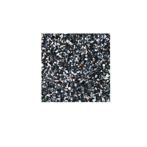 Pure Water Pebbles Bio-Activ Live African Cichlid Substrates
