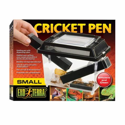 Exo-Terra Cricket Pen