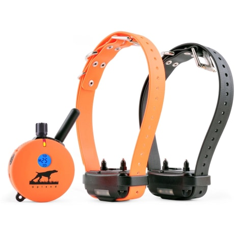 E-Collar Technologies Educator 2 Dog HD Upland Remote Dog Trainer