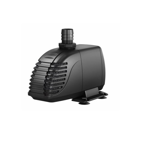 Aqua Euro USA Apex 656 GPH Submersible Water Pump