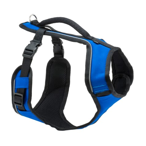 PetSafe EasySport Blue Dog Harness