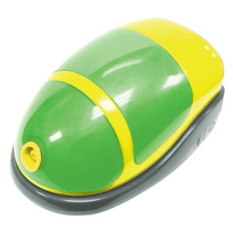 Penn Plax Bubble Bug Air Pump