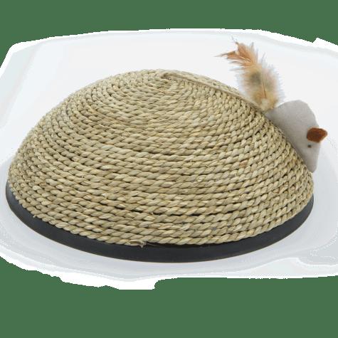 Petlinks Scratch Dome