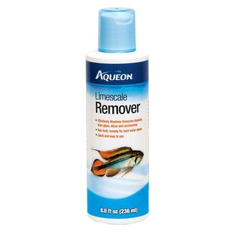 Aqueon Limescale Remover