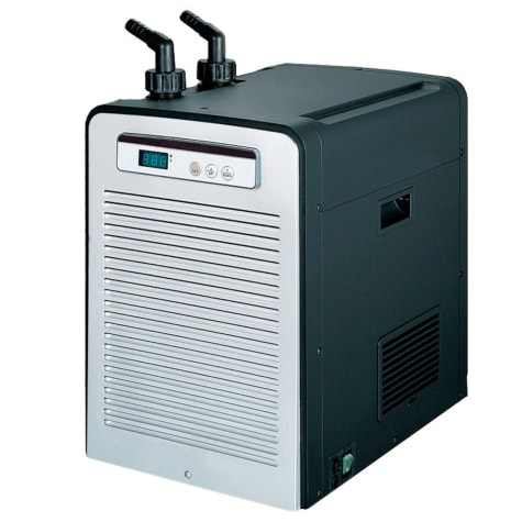 Aqua Euro USA Apex 1/10th HP Aquarium Chiller