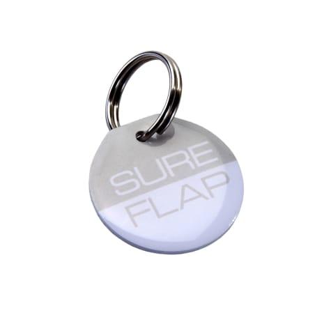 SureFlap Microchip Collar Tags